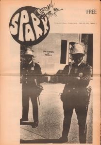 spark-1971-11-19-vol-1-no-3-1